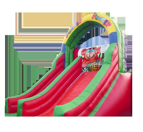 Medium Slide